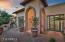 5501 N 67TH Place, Paradise Valley, AZ 85253