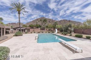 4545 N ROYAL VIEW Drive E, Phoenix, AZ 85018