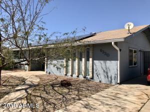 6330 E AKRON Street, Mesa, AZ 85205