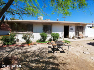 222 W KINDERMAN Drive, Avondale, AZ 85323