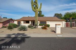 11641 N 22ND Street, Phoenix, AZ 85028