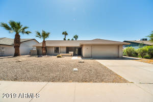 723 W CURRY Street, Chandler, AZ 85225