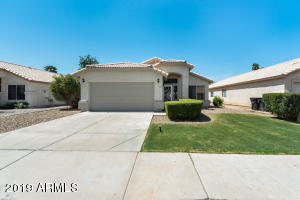 422 N MONTE VISTA Street, Chandler, AZ 85225