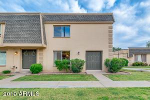 4945 N GRANITE REEF Road, Scottsdale, AZ 85251