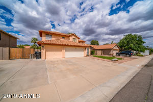 1010 E DOUGLAS Avenue, Gilbert, AZ 85234