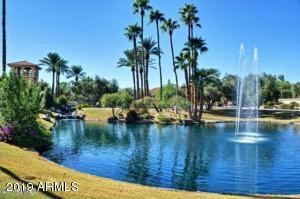 9707 E Mountain View Road, 1467, Scottsdale, AZ 85258