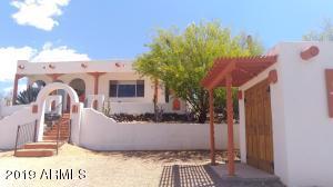 37847 N LINDA Drive, Cave Creek, AZ 85331