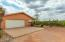 1751 LOWER EASY Street, Wickenburg, AZ 85390