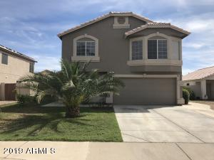 8925 W CHRISTOPHER MICHAEL Lane, Peoria, AZ 85345
