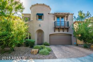 4608 N 33RD Place, Phoenix, AZ 85018