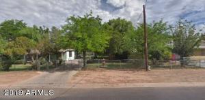 915 W GREGORY Road, 2, Phoenix, AZ 85041