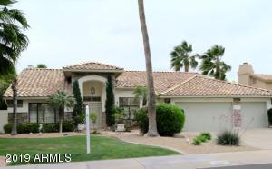 3441 E Winona Street, Phoenix, AZ 85044