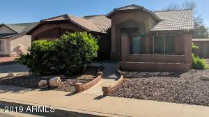 1039 S BLOSSOM, Mesa, AZ 85206