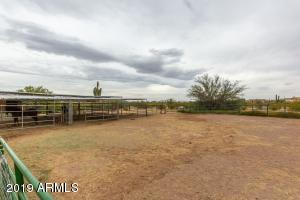 14915 W MARK Lane, Surprise, AZ 85387