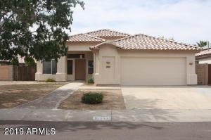 15636 N 91ST Drive, Peoria, AZ 85382