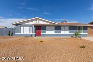 17624 N 13TH Avenue, Phoenix, AZ 85023
