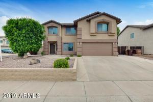 8944 W MICHELLE Drive, Peoria, AZ 85382