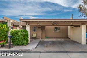 6505 N 24TH Drive, Phoenix, AZ 85015