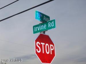 1830 W Irvine Road, -, Phoenix, AZ 85086