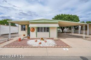 2100 N TREKELL Road, 13, Casa Grande, AZ 85122