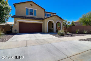15647 W POINSETTIA Drive, Surprise, AZ 85379