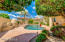 4317 W RICKENBACKER Way, Chandler, AZ 85226