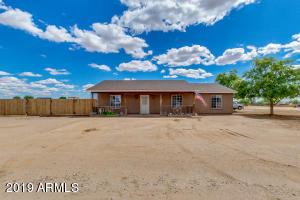 10533 E AMERICAN PRIDE Drive, San Tan Valley, AZ 85143