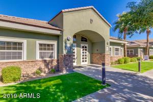 14001 N 7TH Street, D107, Phoenix, AZ 85022