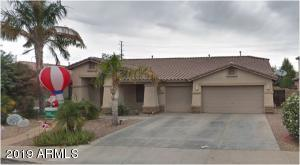 2682 E ZION Way, Chandler, AZ 85249