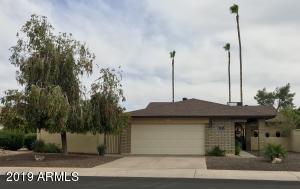 5333 W PALO VERDE Avenue, Glendale, AZ 85302