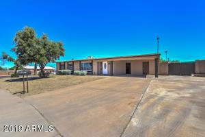 8613 S 17TH Way, Phoenix, AZ 85042