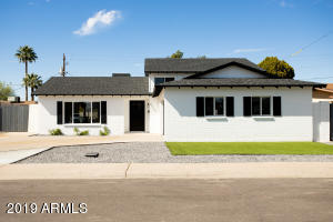 8550 E PECOS Lane, Scottsdale, AZ 85250