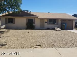 3525 E SHARON Drive, Phoenix, AZ 85032