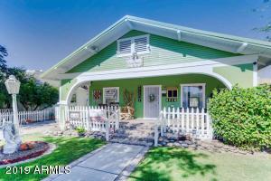 7146 N 58TH Avenue, Glendale, AZ 85301