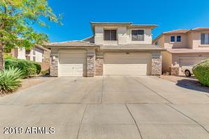 26229 N 65TH Drive, Phoenix, AZ 85083