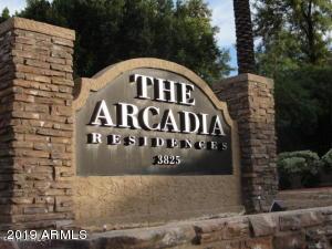 3825 E Camelback Road, 106, Phoenix, AZ 85018