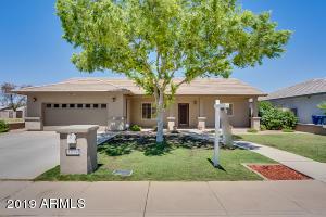 1212 W HOWE Street, Tempe, AZ 85281