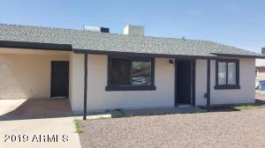 15608 N JERRY Street, Surprise, AZ 85378