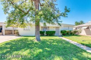 8522 N 30TH Drive, Phoenix, AZ 85051
