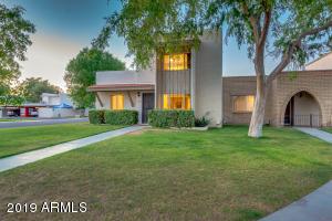 7804 E LEWIS Avenue, Scottsdale, AZ 85257
