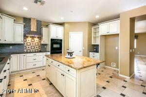 28080 N 90TH Lane, Peoria, AZ 85383