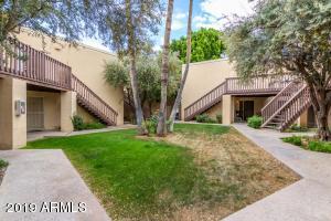 6240 N 16TH Street, 33, Phoenix, AZ 85016