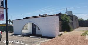2543 W Northern Avenue, Phoenix, AZ 85051