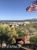 12846 N NANCY JANE Lane, 4, Phoenix, AZ 85022