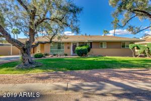 1126 W VERMONT Avenue, Phoenix, AZ 85013