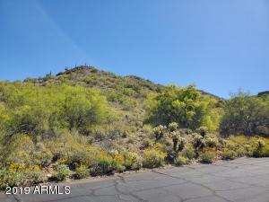 35029 N EL SENDERO Road, 29, Cave Creek, AZ 85331
