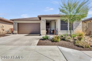 29757 N 133RD Avenue, Peoria, AZ 85383