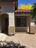 4158 W BLOOMFIELD Road, Phoenix, AZ 85029