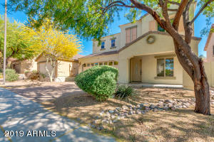 2345 W BARWICK Drive, Phoenix, AZ 85085