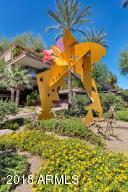 7151 E RANCHO VISTA Drive, 1007, Scottsdale, AZ 85251